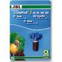 Wirnik filtra wewnętrznego JBL CP i60/i80/i100/i200