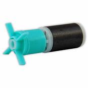 Wirnik magnetyczny bez trzpienia do filtra Fluval U1 - A15133