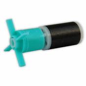 Wirnik magnetyczny bez trzpienia do filtra Fluval U2 - A15233