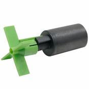 Wirnik magnetyczny bez trzpienia do filtra Fluval U3 - A15332