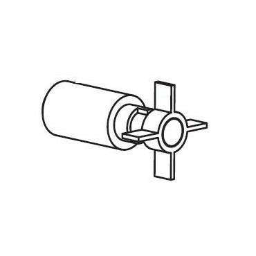Wirnik Unifilter 360