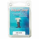 Wirnik z magnesem - Aqua Clear 150 (30) [632]