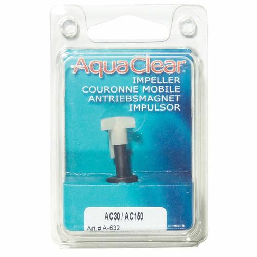 Wirnik z magnesem - Aqua Clear 150 (30) [A632]