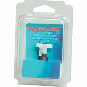 Wirnik z magnesem - Aqua Clear 300 (70) [A636]