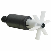 Wirnik z magnesem i trzpieniem do filtra Fluval 406 [A20173]