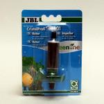 Wirnik z magnesem i trzpieniem do JBL e1501/e1502 (6021500)