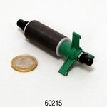 Wirnik z magnesem i yrzpieniem do JBL e1501/e1502 (6021500)