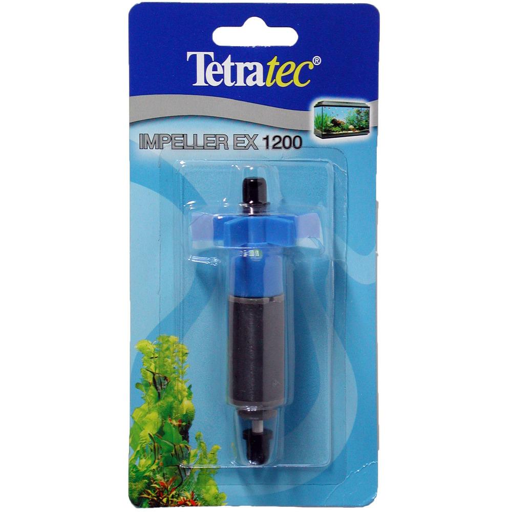 Wirnik z ośką do filtra Tetra EX 1200 (T145634)