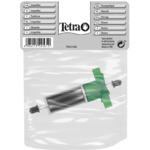 Wirnik z ośką do filtra Tetra EX 600/600 PLUS (T145610)