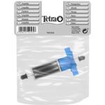 Wirnik z ośką do filtra Tetra EX 700/800 (T145627)