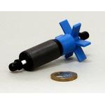 Wirnik z trzpieniem do filtra JBL CP 500