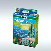 WishWash JBL - ściereczka do czyszczenia szyb