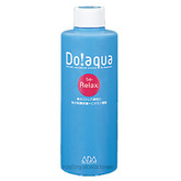 Witaminy ADA Do!Aqua be relax [200ml]