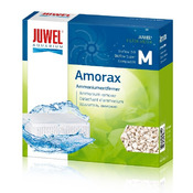 Wk?ad JUWEL Amorax M (Compact) – zeolit usuwaj?cy amoniak