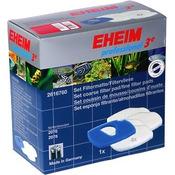 Wk?ad niebieski do filtrów Eheim 2076/2078 (2616760)