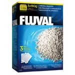 Wkład Ammonia Remover do filtra Fluval [540g] - usuwa amoniak