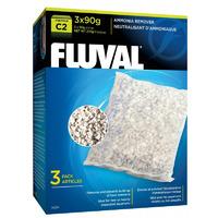 Wkład Ammonia Remover do filtra Fluval C2 [3x90g] - usuwa amoniak