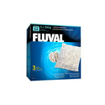 Wkład Ammonia Remover do filtra Fluval C4 [3x290g] - usuwa amoniak
