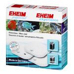 Wkład biały syntetyczny do filta Eheim ecco 2231/2232/2233/2234/2235/2236