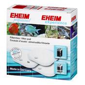 Wkład biały syntetyczny do filta Eheim ecco 2231/2232/2233/2234/2235/2236 (2616315)