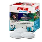 Wkład biały syntetyczny do filtra Eheim 2211 (Classic 150)