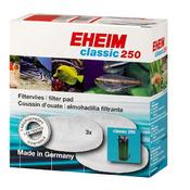 Wkład biały syntetyczny do filtra Eheim 2213 (Classic 250)