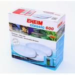 Wkład biały syntetyczny do filtra Eheim 2217 (Classic 600)