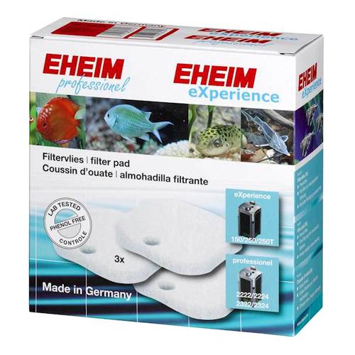 Wkład biały syntetyczny do filtra Eheim 2222/2422/2224/2424 (2616225)