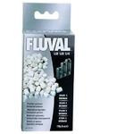 Wkład biologiczny do filtrów Fluval U2,U3,U4