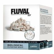 Wkład biologiczny Fluval G Nodes [1.25l]