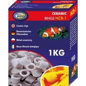 Wkład ceramiczny Aqua Nova NCR-1 [1kg]