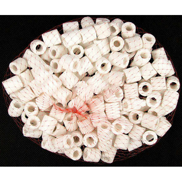 Wkład ceramiczny AZOO Bio Glass [3l]
