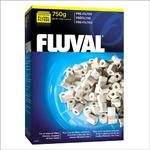 Wkład ceramiczny do filtra Fluval [750g]