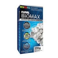 Wkład ceramiczny do filtra Fluval U2/U3/U4 [170g]