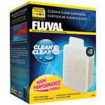 Wkład Clean & Clear do filtra Fluval U1/U2/U3/U4