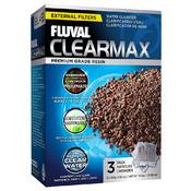 Wkład do filtra Fluval ClearMax 3-Pouch [3x100g] - usuwa azotany i fosforany