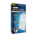 Wkład do filtra Fluval U2 Clearmax - usuwa fosforany, azotany