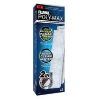 Wkład do filtra Fluval U3 Clearmax - usuwa fosforany, azotany