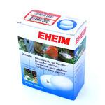 Wkład do prefiltra Eheim 4004620 (zielonego)