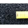 Wkład filtracyjny - gąbka 35x30x1cm 10PPI - niebieska
