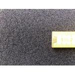 Wkład filtracyjny - gąbka 50x50x1cm 45PPI - czarna