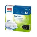 Wkład filtracyjny Juwel Carbax Bioflow 3.0 Compact – węgiel aktywny