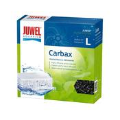 Wkład filtracyjny Juwel Carbax Bioflow L (6.0 Standard) – węgiel aktywny