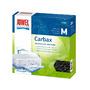 Wkład filtracyjny Juwel Carbax Bioflow M (3.0 Compact) – węgiel aktywny