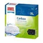 Wkład filtracyjny Juwel Carbax Bioflow XL (8.0 Jumbo) – węgiel aktywny