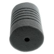 Wkład gąbka do filtra, okrągła [12x7cm]