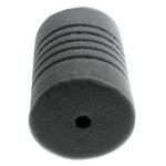 Wkład gąbka do filtra, okrągła [15x9cm]