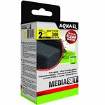 Wkład gąbkowy Aquael ASAP 300 STANDARD [2szt] (113732)