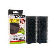 Wkład gąbkowy Aquael ASAP 500 STANDARD [2szt] (113735)