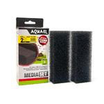 Wkład gąbkowy Aquael ASAP 500 STANDARD [2szt]